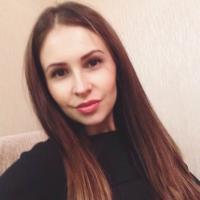 Ирина Климова - Хочу выразить благодарность