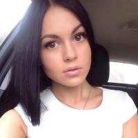 Александра Меркулова - Хотелось бы выразить огромную