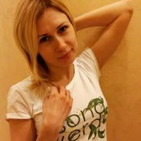 Светлана - Огромное спасибо Николаю